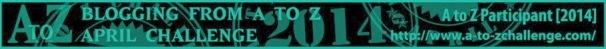 0829a-atoz2b255b2014255d2b-2bbanner2b-2b910