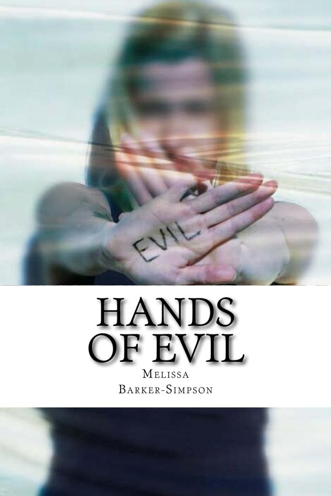 Hands_of_Evil_Cover_for_Kindle - Copy