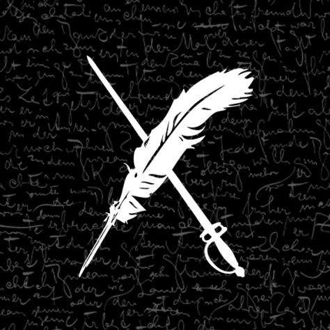 Weekend Writing Warriors Unite!