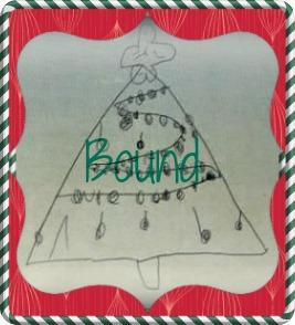 Advent Bound