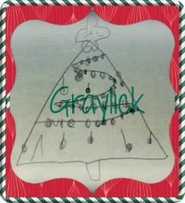 Advent Graylick