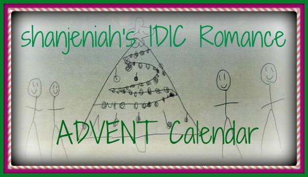 Advent header new