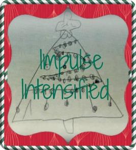 Advent Impulse