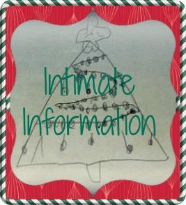 Advent Intimate
