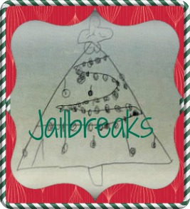 Advent Jailbreaks