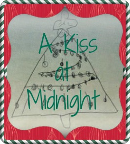 Advent Kiss