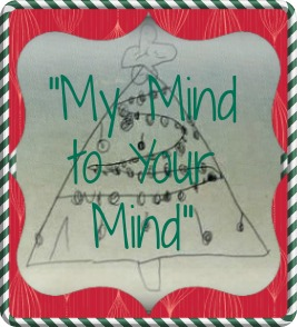 Advent Mind