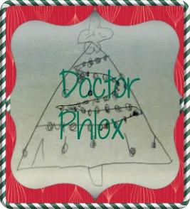 Advent Phlox