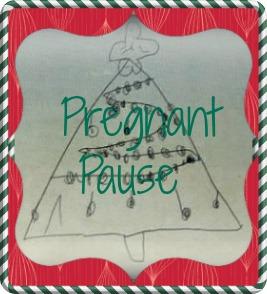 Advent Pregnant