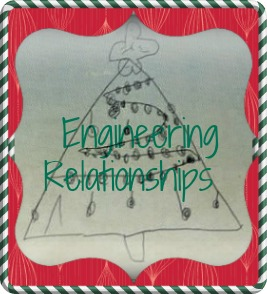 Advent Relationships