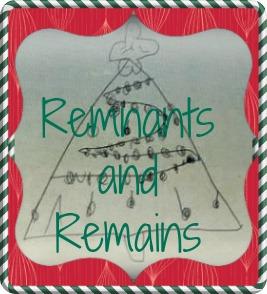 Advent Remnants