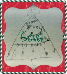 Advent Soval