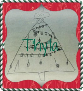 Advent Thyla