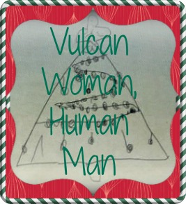 Advent Woman Man
