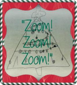 Advent Zoom