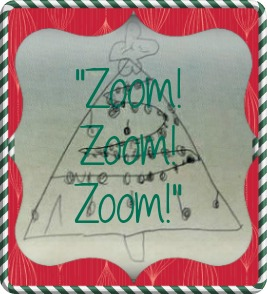 Advent Zoom