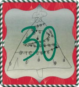 Enterprise Advent 30