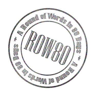 row80logocopy (1)