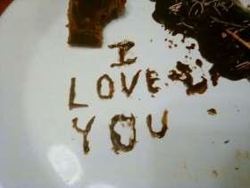 Lise Love you